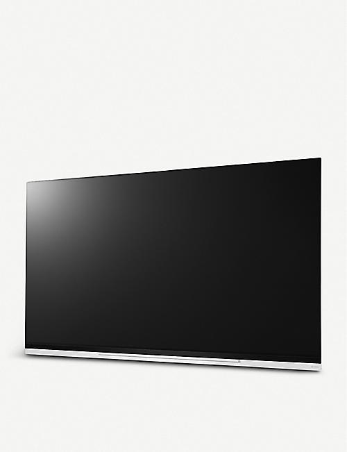 "LG 55"" E9 OLED Ultra HD 4K HDR TV"