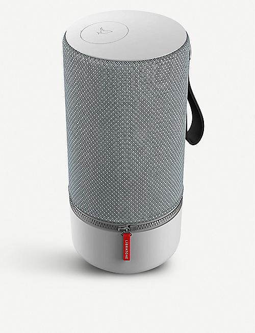 LIBRATONE ZIPP 2 Portable Bluetooth Speaker