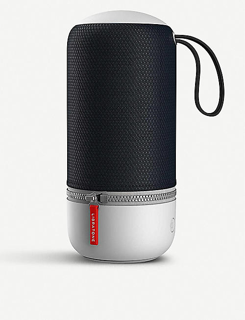 LIBRATONE ZIPP MINI 2 Portable Bluetooth Speaker