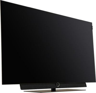 "LOEWE TECHNOLOGY Bild 5.65 65"" Ultra HD OLED TV"