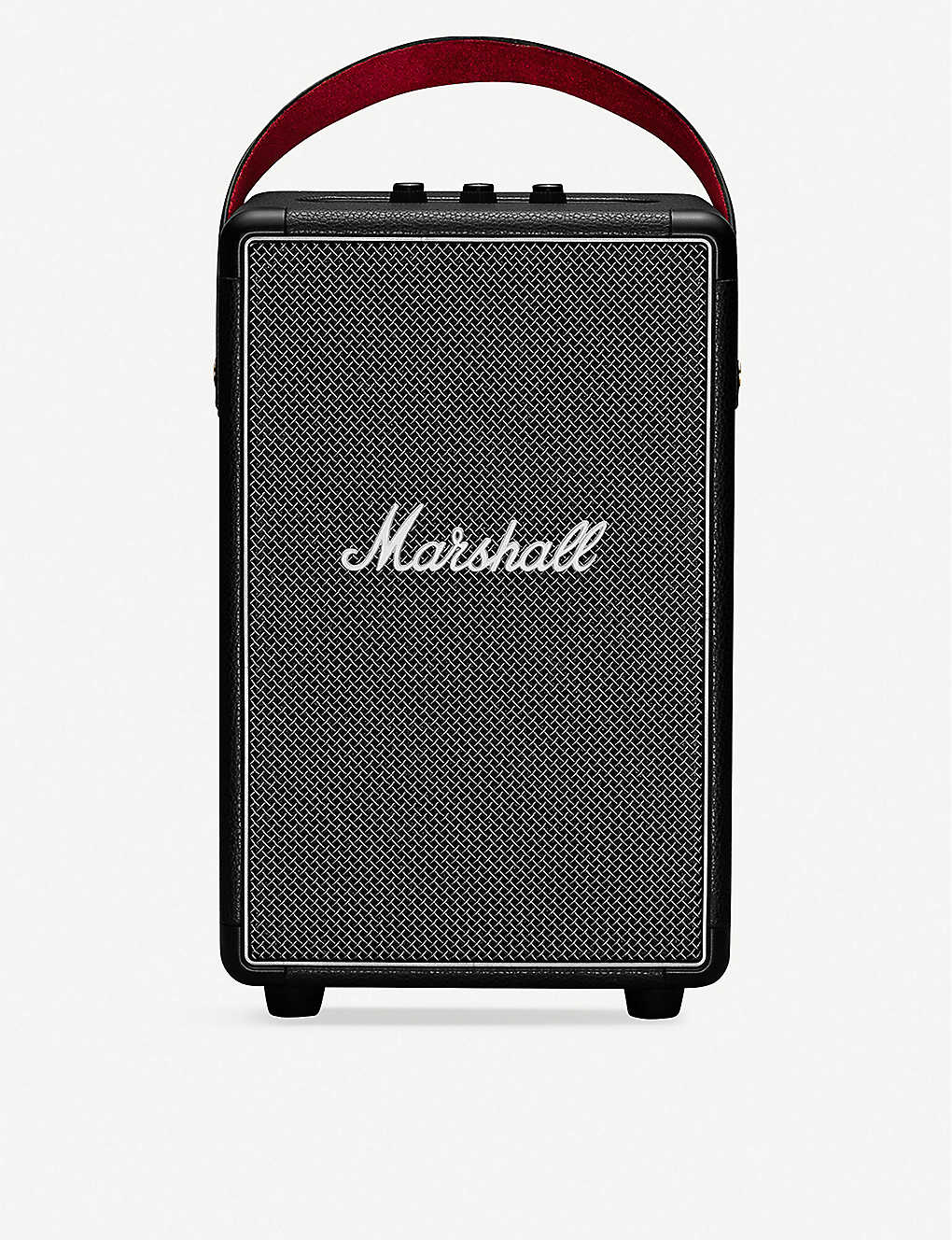 MARSHALL: Tufton Portable Bluetooth Speaker
