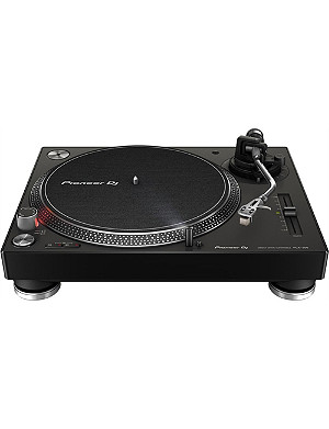 PIONEER PLX-500 Turntable