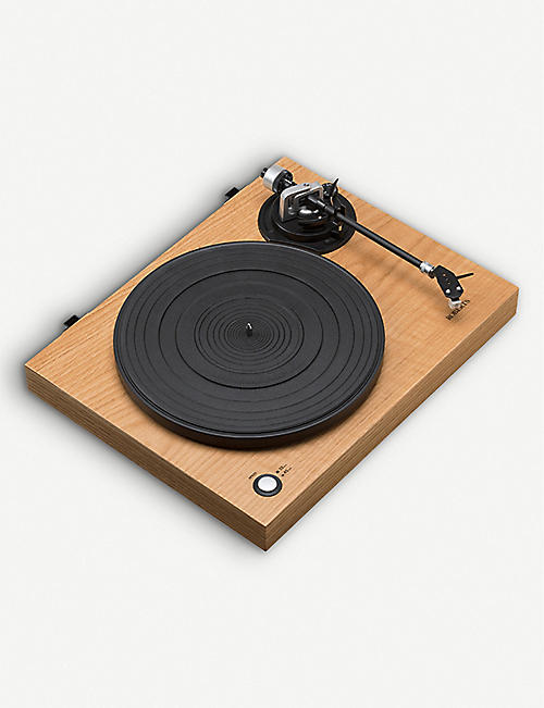 ROBERTS RT100 Turntable with USB connection and Preamplifer