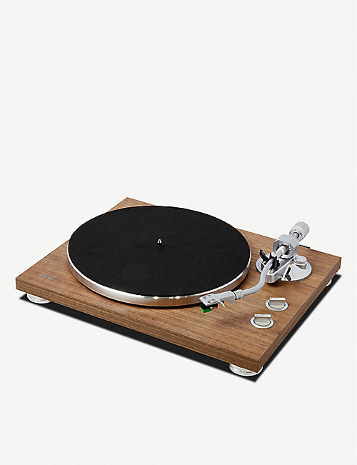 TEAC TN-400BT Turntable with Bluetooth