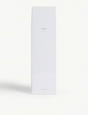 THE WHITE COMPANY Coast diffuser 200ml