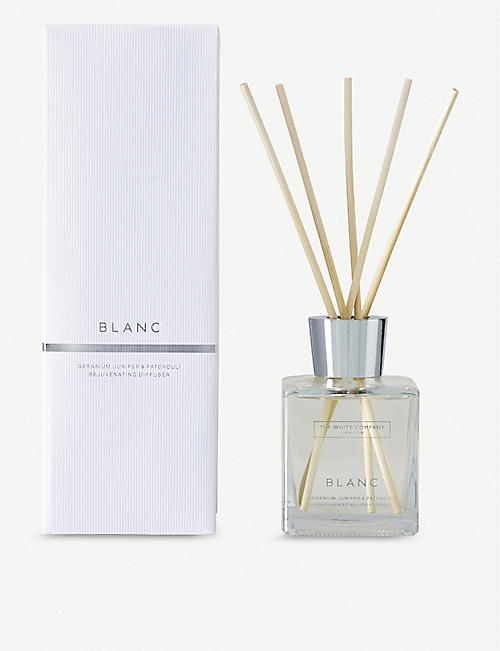 THE WHITE COMPANY 相思扩散器200毫升