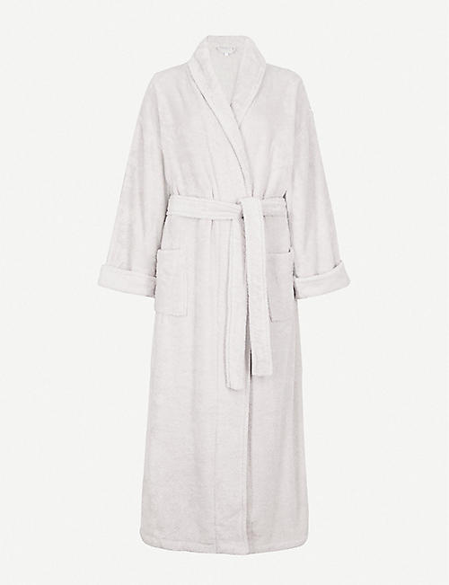 THE WHITE COMPANY - Clothing - Womens - Selfridges  7c3048a21