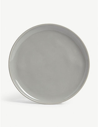 THE WHITE COMPANY: Portobello side plate