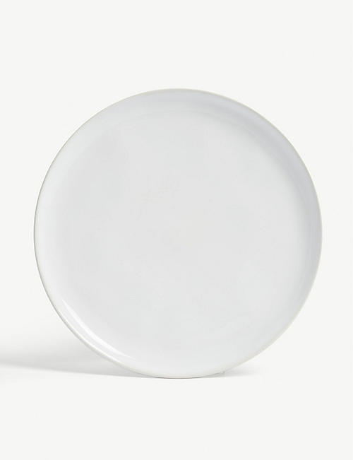 THE WHITE COMPANY Portobello side plate