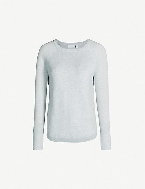 c768eb1580f2a THE WHITE COMPANY - Clothing - Womens - Selfridges