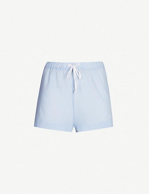 8376cff137 THE WHITE COMPANY - Selfridges | Shop Online