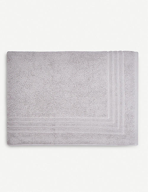 THE WHITE COMPANY Luxury egyptian cotton hand towel
