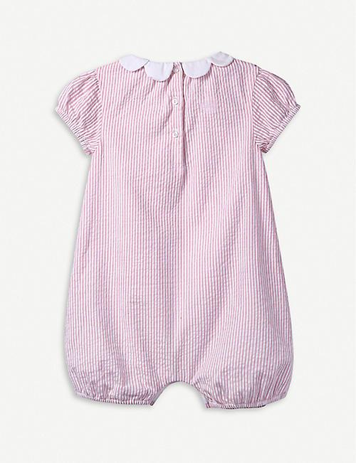 675692bc5 Girls clothes - Baby - Kids - Selfridges