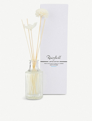 THE WHITE COMPANY Rainfall diffuser 100ml