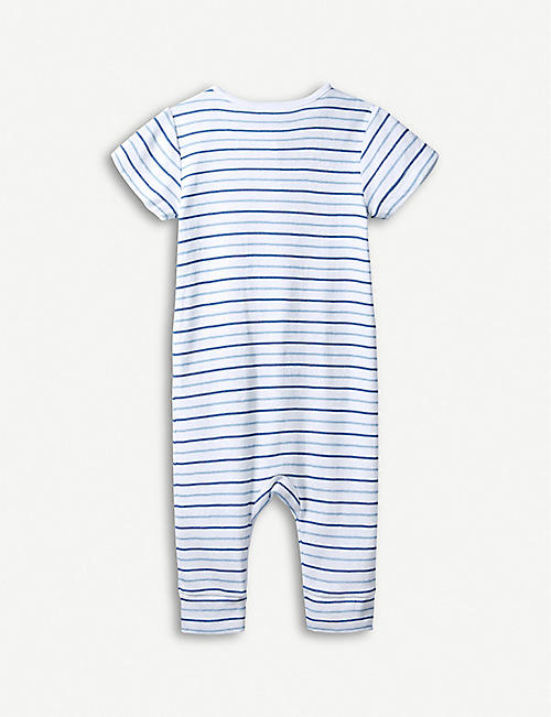 84f7bd5e4 Designer Baby Clothes - Gifts, accessories & more | Selfridges