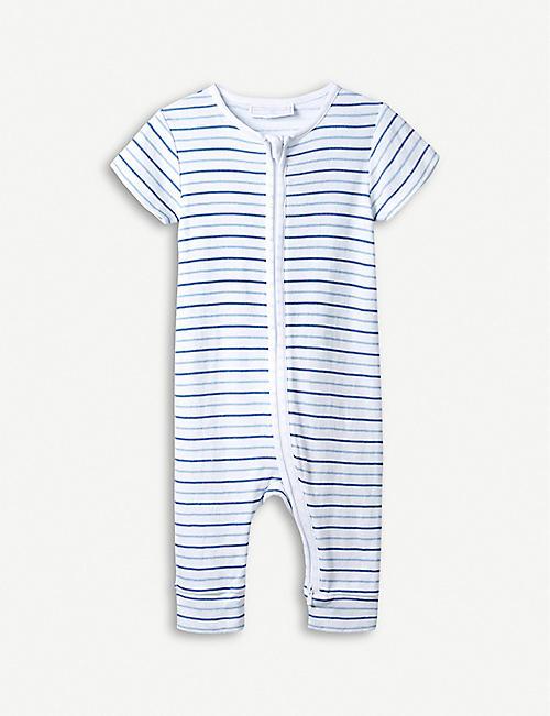af2fe7c2f Designer Baby Boy - Baby boy coats, Pyjamas & more | Selfridges