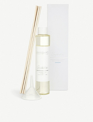 THE WHITE COMPANY Seychelles diffuser refill 150ml