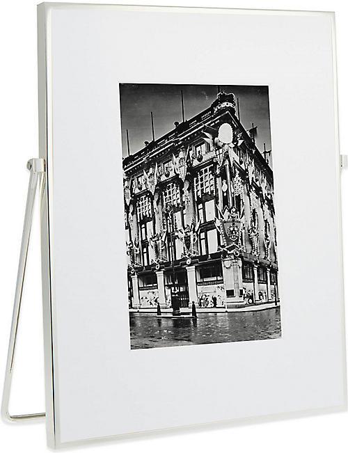 7b5eccda161 Photo frames - Decorative accessories - Home - Home   Tech ...