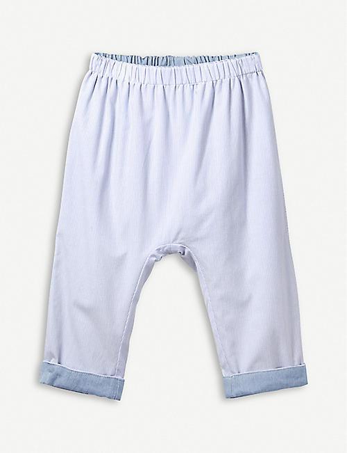 af2fe7c2f Designer Baby Boy - Baby boy coats, Pyjamas & more   Selfridges