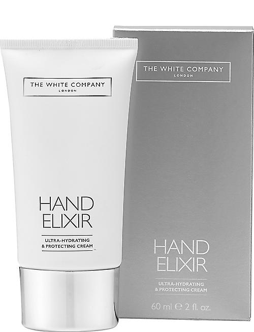 THE WHITE COMPANY Hand elixir 60ml