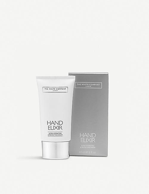 THE WHITE COMPANY: Hand elixir 60ml