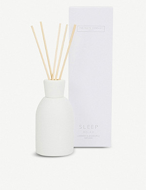 THE WHITE COMPANY SLEEP DIFFUSER