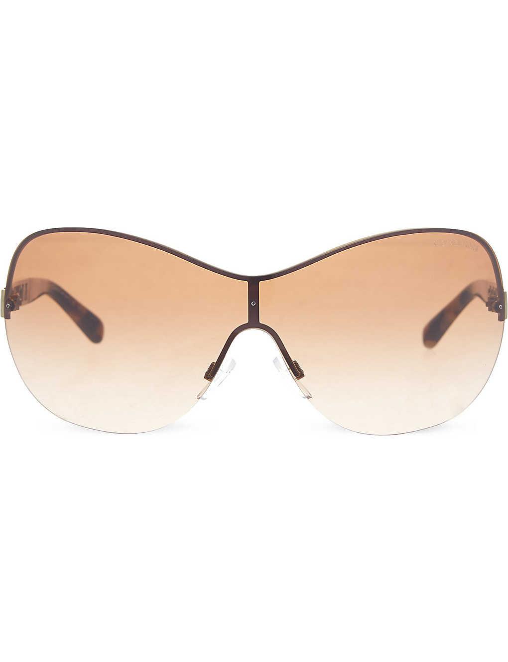 3454a6ec1470 MICHAEL KORS - MK5002 Grand Canyon sunglasses | Selfridges.com