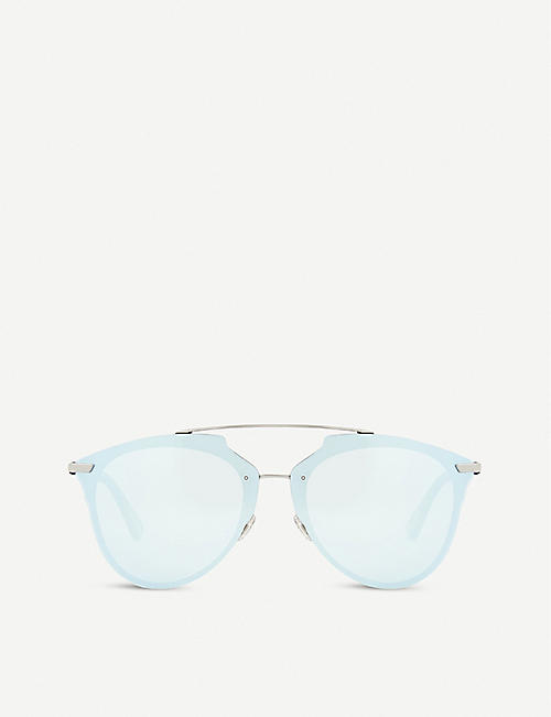 53496c4086 Aviators - Sunglasses - Accessories - Womens - Selfridges