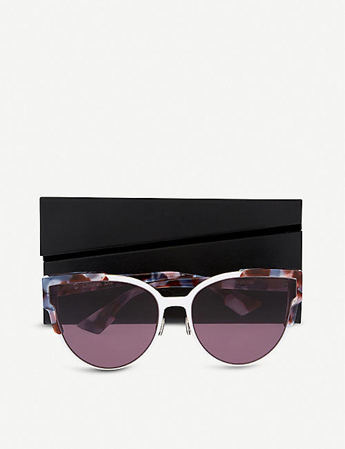 1ced0ebdbc DIOR - Sunglasses - Accessories - Womens - Selfridges