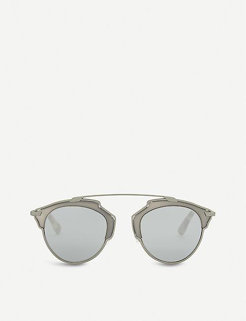 fc916315cd7 Sunglasses - Accessories - Womens - Selfridges