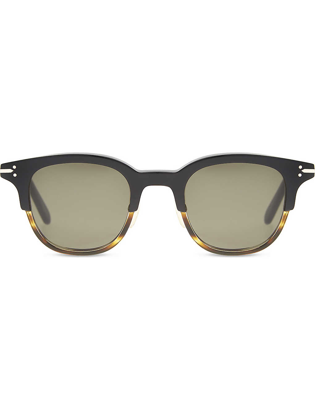 2f52802bfc6a CELINE - Cl41394 square-frame sunglasses | Selfridges.com