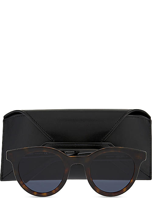 de3e95c648 Sunglasses - Accessories - Womens - Selfridges