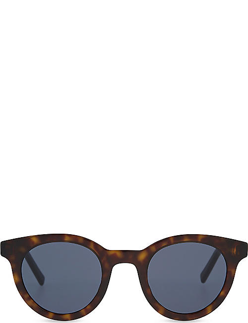 a3e849f93c5 DIOR - Sunglasses - Accessories - Mens - Selfridges
