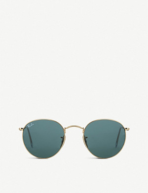 RAY-BAN RB3447 Arista Phantos sunglasses