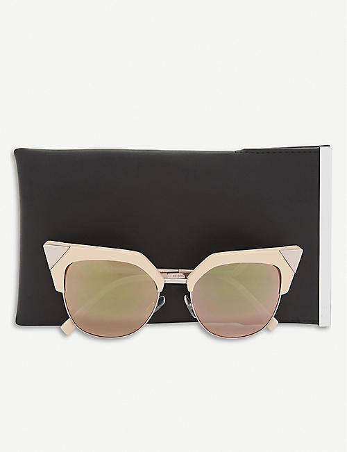 b736388f00a0 Sunglasses - Accessories - Womens - Selfridges | Shop Online
