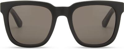 69577c8a61817 GUCCI - GG1133 square-frame sunglasses
