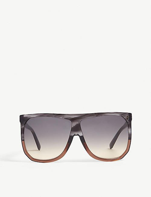 b72e49bd0c23e LOEWE - Sunglasses - Accessories - Womens - Selfridges