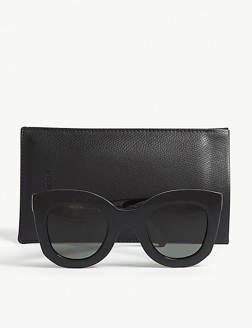 CELINE CL4005IN sunglasses