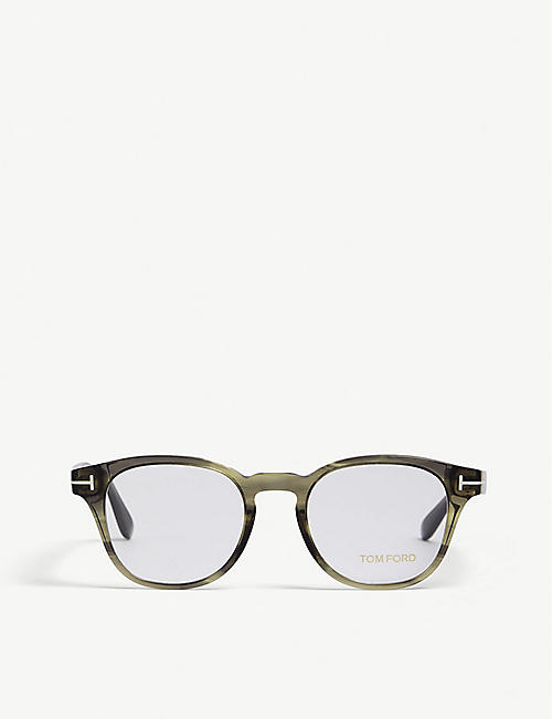 7ca8f604d3 Eyewear - Accessories - Mens - Selfridges