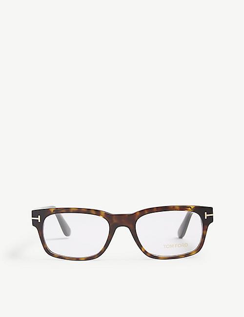 de4e9df3850d TOM FORD - Eyewear - Accessories - Mens - Selfridges