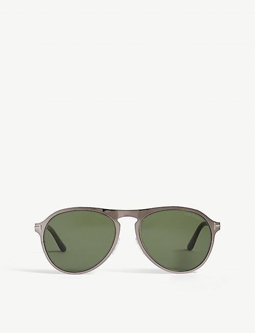 618aecdc9bf DIOR - Sunglasses - Accessories - Womens - Selfridges