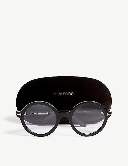 48d7261433cc6 Eyewear - Accessories - Womens - Selfridges