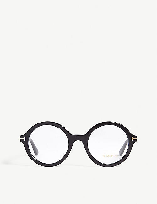 70e56952b4952 Eyewear - Accessories - Womens - Selfridges