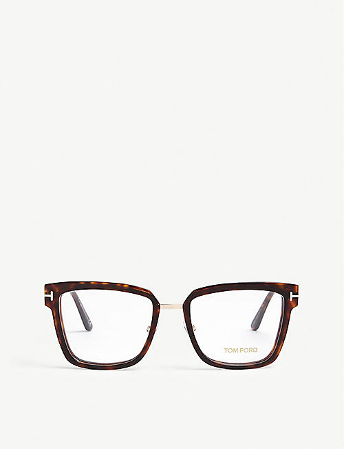 ec171f3ab89d Eyewear - Accessories - Womens - Selfridges
