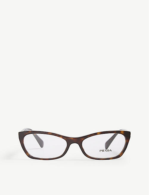 84bdf29321b Eyewear - Accessories - Womens - Selfridges