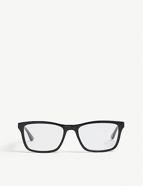 0692ccc9cd7 Eyewear - Accessories - Womens - Selfridges