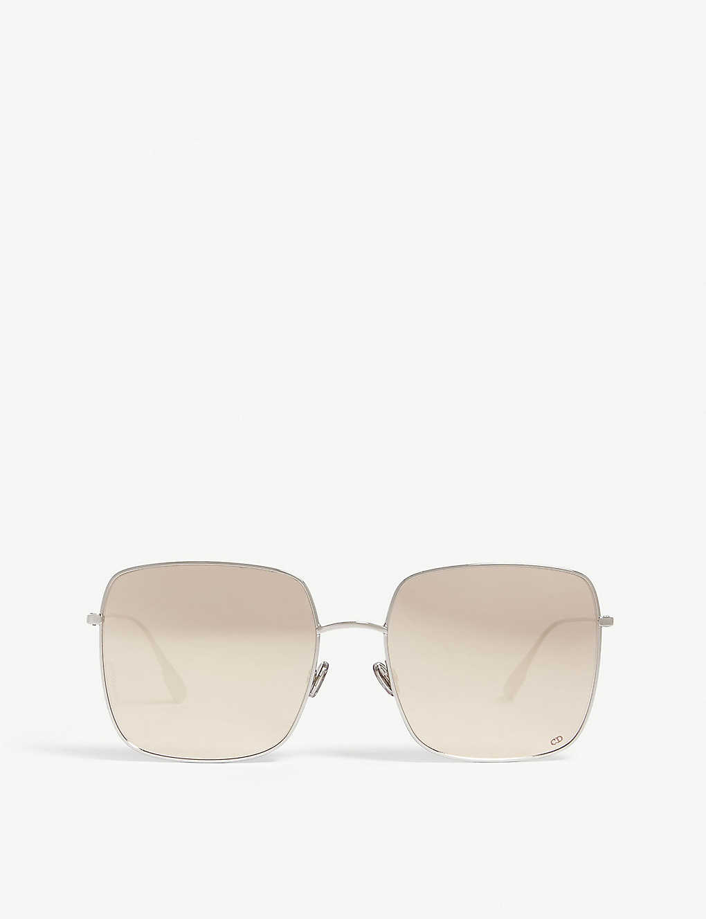 339a1f784f47 DIOR - Stellaire 1 sunglasses | Selfridges.com