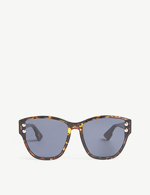 347517c6fb13 DIOR - Sunglasses - Accessories - Womens - Selfridges
