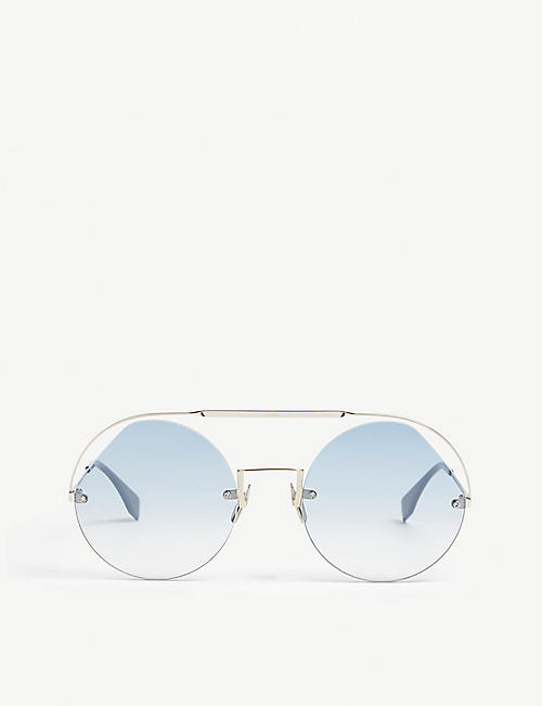 322817956be3b Sunglasses - Accessories - Womens - Selfridges