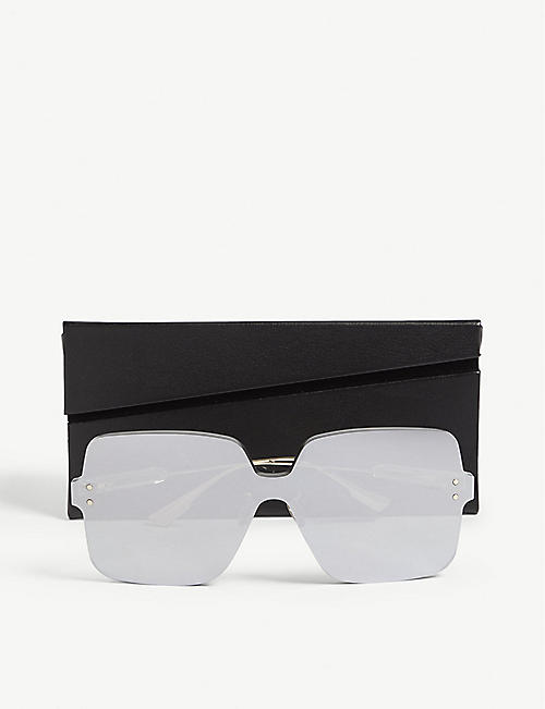 5380ba18c952 DIOR - Sunglasses - Accessories - Womens - Selfridges